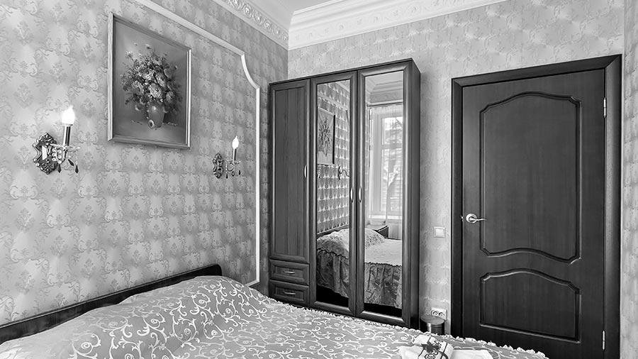 home_room