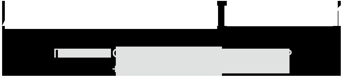 Фотосъемка интерьеров СПб
